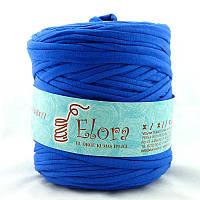 ELORA трикотаж (цвет: синий)