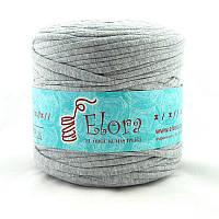 ELORA трикотаж (цвет: серый)