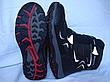 Термо - ботинки Karrimor, оригинал, 39 размер, стелька 25,5 см, черный, для мальчика подростка, фото 4