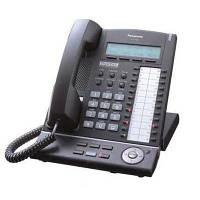 БУ Телефон Panasonic KX-T7630UA (KX-T7630UA)