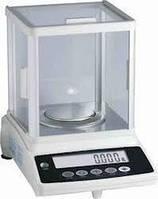 БУ Весы ювелирные Sartorius GE-212 производитель германия.d=0,01;max=210g (GE-212)