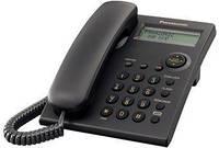 Телефон Panasonic KX-TS2351UAB (KX-TS2351UAB)