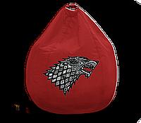 Кресло мешок - Game of Thrones (размер XL)