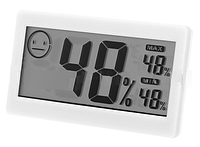 Термометр DC-206 LO