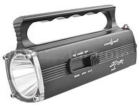Фонарь подводный a4-l2 / ipx-8, встроенный аккумулятор, зу 220v, комплект lo