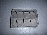 Решетка вентиляции багажника (Хечбек) Renault Sandero 08-12 (Рено Сандеро), 7700838358