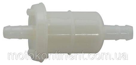 16910-ZV4-015 паливний фільтр Honda, фото 2