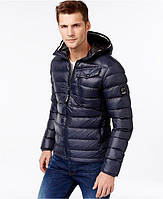 Мужские зимние, демисезонные куртки, пуховики, парки