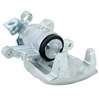 Суппорт тормозной задний левый Maxgear 82-0053