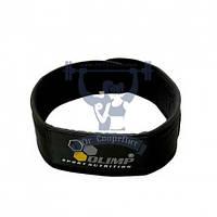 Profi Belt 6 Пояс атлетический для спины спортивный поэрлифтинг