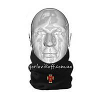 Горловик шапка / Горловик для футбола Португалия