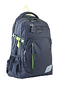 Модный подростковый рюкзак T-31 Alex Код:542927596