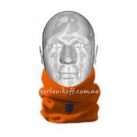 Горловик шапка / Горловик для футбола Нидерланды