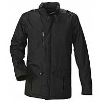 Модная утепленная мужская куртка