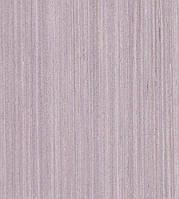 Шпон Laminwoods Сандаловое дерево (2800*640*0,55 мм)