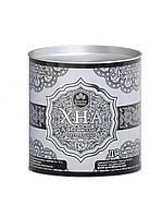 Хна для бровей Grand Henna черная 15 грамм