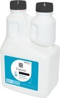 Инсектицид Сирокко Дуо Avgust - 4,65 л (твин-пак)