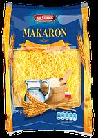 Макароны malopolski KriSmark nitka (крисмарк малопольски) 1000 г.