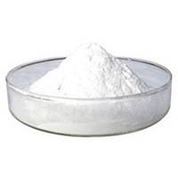 Хондроитина сульфат 99,8%