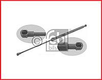 Амортизатор багажника MAGNETI MARELLI Nissan X-Trail T30 (01-13) N410 / 90451-8H31A (32-54см), фото 1