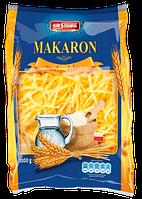 Макароны malopolski KriSmark Wstążka 5mm (крисмарк малопольски) 1000 г.