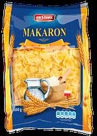 Макароны malopolski KriSmark Łazanka (крисмарк малопольски) 1000 г.