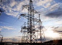Промышленникам скоро поднимут тариф на электроэнергию