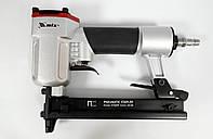 Степлер пневматический MTX для прямоугольных скоб 10-22мм
