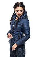 Женская  деми куртка от производителя. Код:597255106