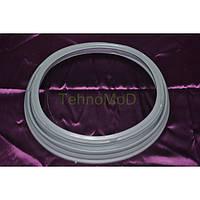 Резина люка (манжета) для стиральной машинки Indesit,Ariston C00094093