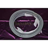 Резина люка (манжета) для стиральной машинки Samsung DC61-20219E
