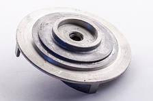 Крыльчатка помпы (тип 40) для мотопомп 6,5 л.с.