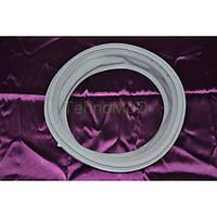 Резина люка (манжета) для стиральной машинки Indesit/Ariston C00047099 (оригинал,в упаковке Indesit)