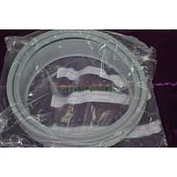 Резина люка (манжета) для стиральной машинки Ariston,Indesit C00110326 14400197500 неоригинал