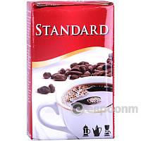 Кофе молотый Standard, 500г