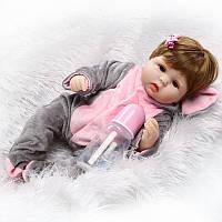 Кукла реборн .Reborn doll.код 1385