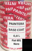 Автокраска Paintera Fiat 601 Nero 0.8L