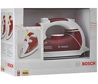 Игрушка для уборки Klein утюг Bosch 6254, фото 1