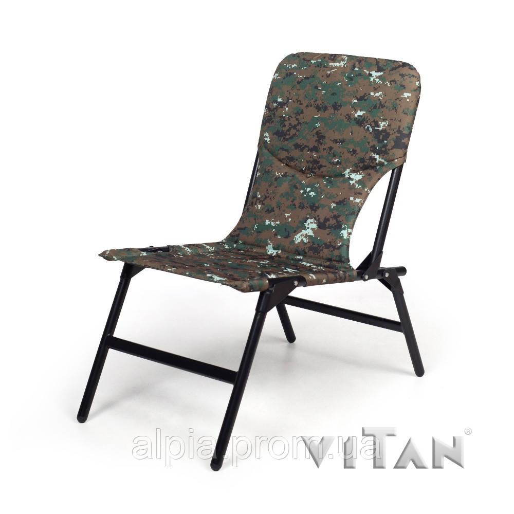"""Кресло Vitan """"Титан"""""""