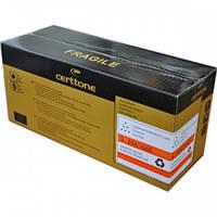 Картридж Certtone Samsung ML1660/1860/1865/1867, SCX-3200,