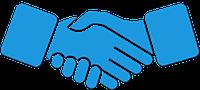 Комплексное снабжение предприятий с помощью товарообменных операций