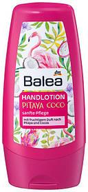Лосьон для рук Balea Pitaya CoCo 100мл