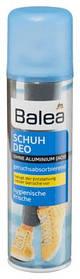 Спрей для обуви Balea гигиеническая свежесть 200мл