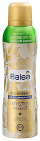 966060492_w286_h280_dezodorant-balea-mys