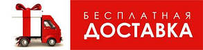 Аргоновая горелка WP 26 управление кнопкой Black Wolf (4 метра), фото 2