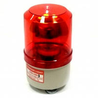 Лампа сигнальная R-220