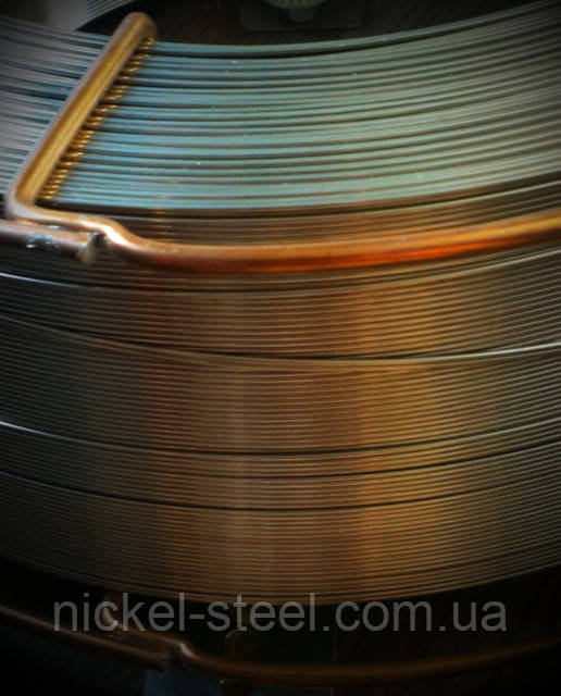 Кантал 1,6 мм 50 метров