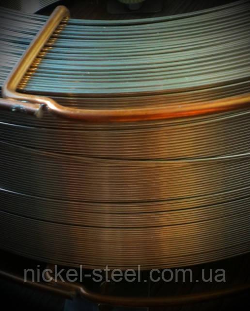 Кантал 2,5 мм 20 метров