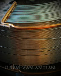 Кантал 1,6 мм 10 метров