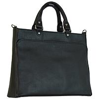a9ee6ae735c6 Сумки из натуральной кожи женские в категории мужские сумки и ...